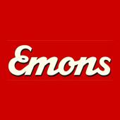 Emons Transporte GmbH