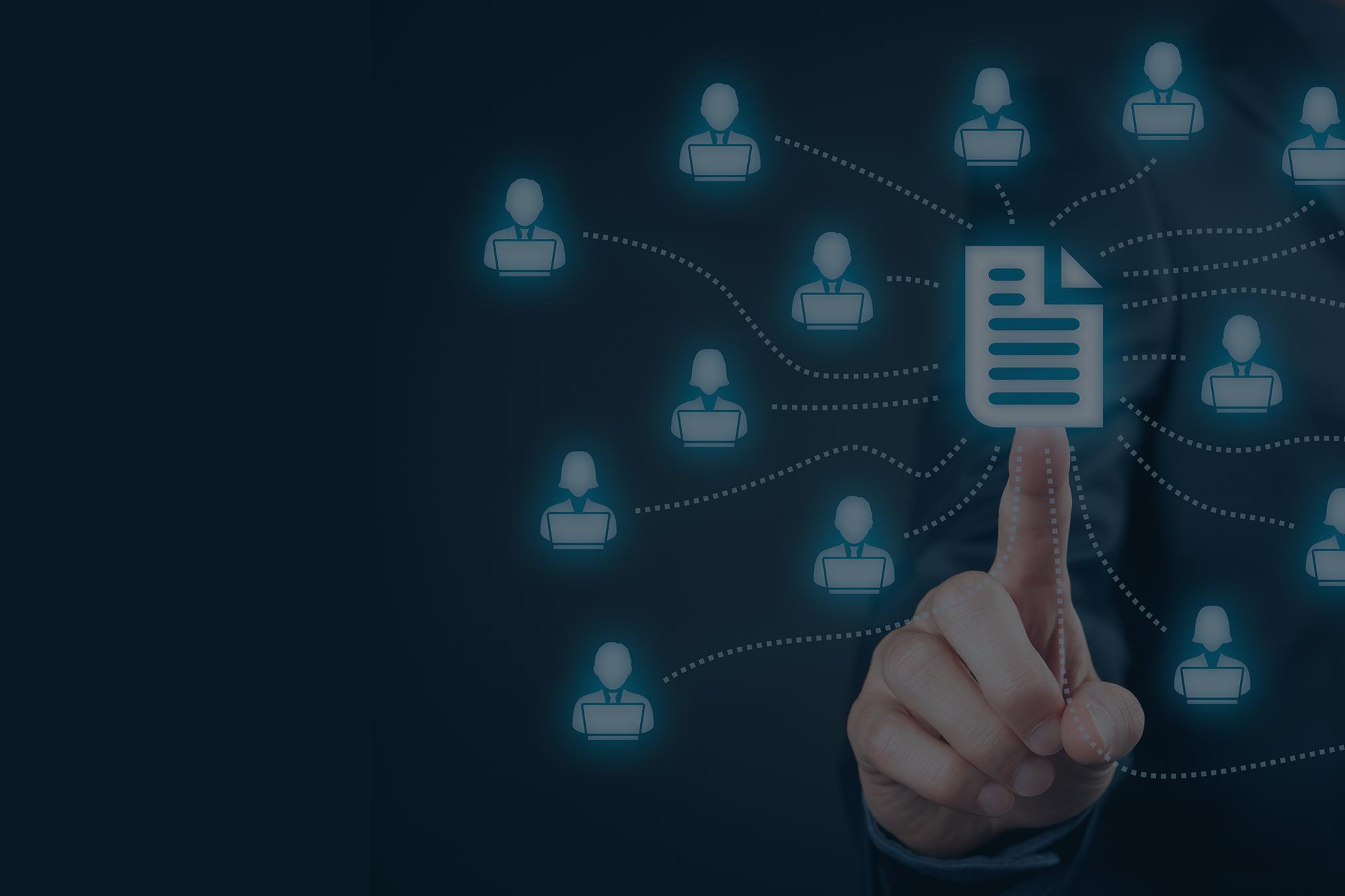 Modul Office: Komplettlösung für Ihr Unternehmen